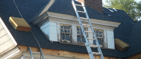 Three Brothers Roofing Provides Residential Roof Repair, Commercial Roof  Repair U0026 Industrial Roof Repair Services In New Jersey.