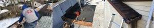 Roofing-repair NJ