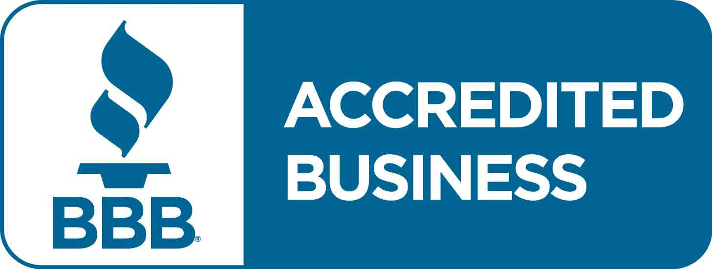 Three Brothers Roofing BBB-Accreditation-Logo