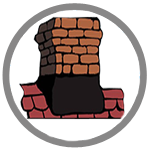Chimney repair NJ