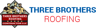 Three Brothers Roofing Contractors, Flat roof rpair NJ, Local Family Roofing Repair Services, Over 18 Years of Roofing experience,  Roof Repair NJ Near Me,