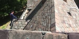 Slate Repair NJ