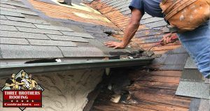 Residential-Roof-Leak-Repair-company-near-me nj