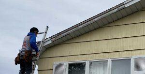 Roof-flashing-repair-near-me-nj