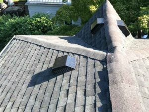 Roof leak repair NJ contractor Spescialist Near Me