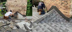 chimney leak repair contractor specialist near me NJ